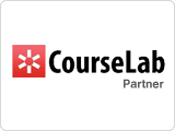 Smartway get a partnership with the CourseLab in the Middle East