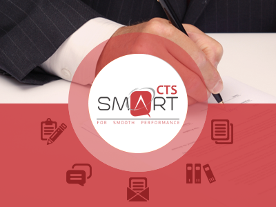 Smart CTS