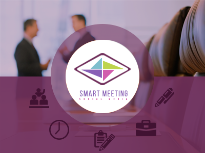 SmartMeeting